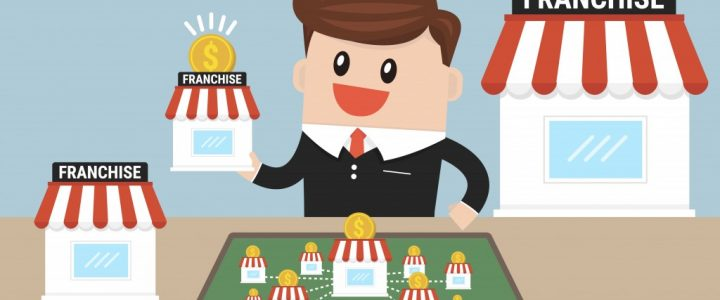 Signs that your business is ready for franchising
