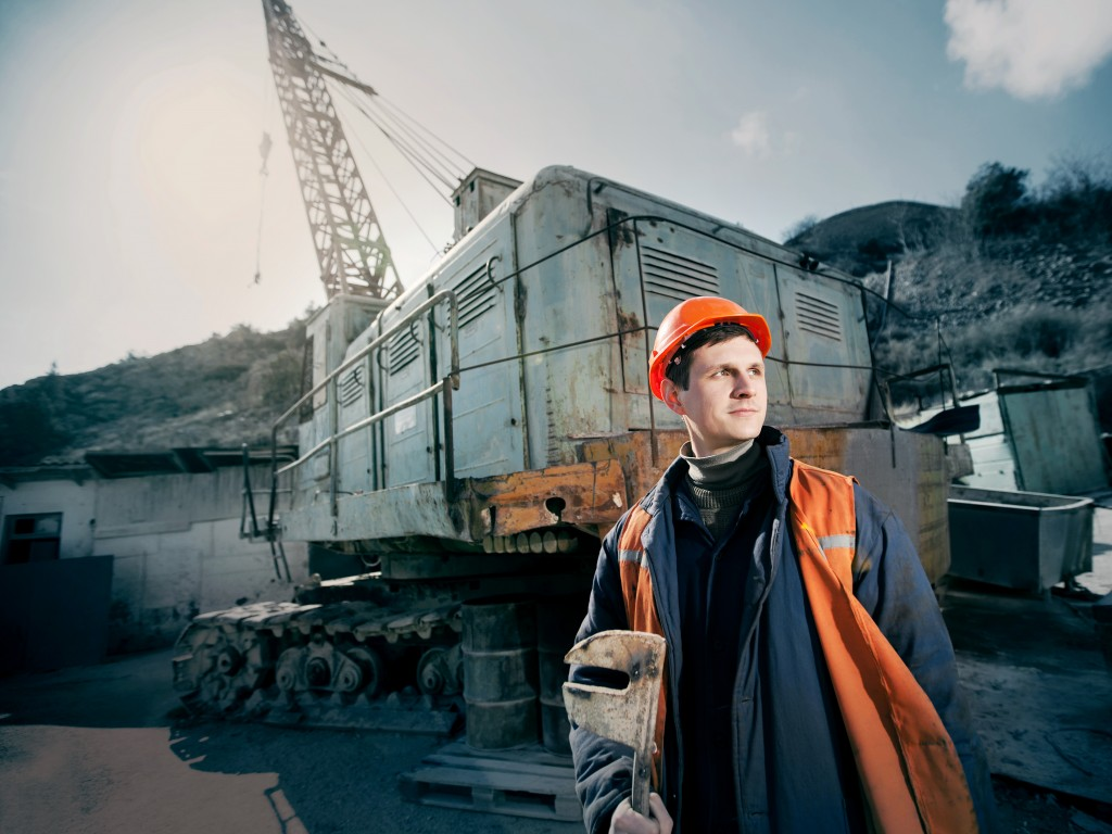 Coal Mining Industry to Improve Infastructure Investment