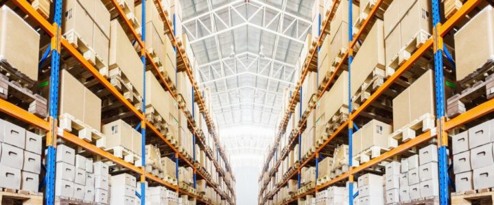 Improving your Warehouse